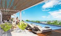 Condos for Sale in Coco Beach, Playa del Carmen, Quintana Roo $265,000