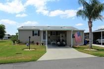 Homes Sold in Cypress Creek Village, Winter Haven, Florida $76,000