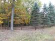 Lots and Land for Sale in Holiday Hills, Traverse City, Michigan $47,500