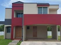 Homes for Sale in Isabela, Puerto Rico $229,000