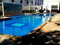 Homes for Sale in Bali, Playa del Carmen, Quintana Roo $172,973