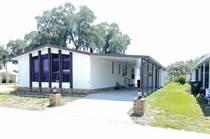 Homes for Sale in Lakeland Harbor MHP, Lakeland, Florida $38,500