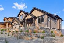 Homes Sold in Princeton Road, Peachland, British Columbia $889,000