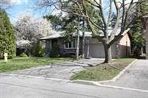 Homes for Rent/Lease in Bayview Village, Toronto, Ontario $3,995 one year