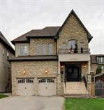 Homes for Rent/Lease in Vaughan, Ontario $1,700 monthly