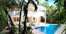 Homes for Rent/Lease in Playacar Phase 2, Playa del Carmen, Quintana Roo $2,200 monthly