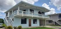 Homes for Sale in Piedras Blanca, Aguada, Puerto Rico $210,000