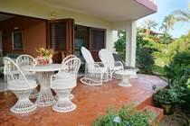 Condos for Sale in La Catalina , Cabrera, Maria Trinidad Sanchez $99,000