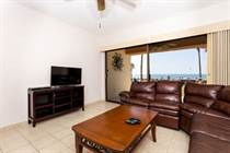 Homes for Sale in Sonoran Sea, Puerto Penasco/Rocky Point, Sonora $249,900
