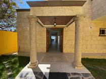 Homes for Rent/Lease in Ajijic Upper, Ajijic, Jalisco $2,500 monthly