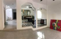 Homes for Sale in Playa del Carmen, Quintana Roo $795,000
