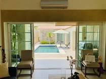Homes for Sale in Col. Las Gaviotas, Jalisco $8,500,000
