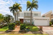 Homes for Sale in Paseo Las Olas, Dorado, Puerto Rico $1,150,000