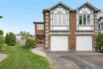Homes Sold in Hunt Club Park, Ottawa, Ontario $460,000