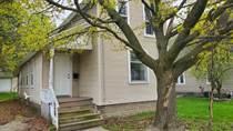 Homes Sold in Northeast Grand Rapids, Grand Rapids, Michigan $138,500