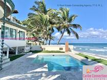Homes for Sale in Cabarete East, Cabarete, Puerto Plata $660,000
