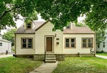 Homes for Sale in Berkley, Michigan $229,900