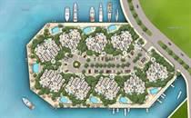 Homes for Sale in Puerto Aventuras, Quintana Roo $549,000