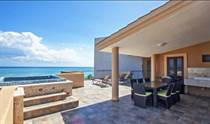 Homes for Sale in 5th Avenue, Playa del Carmen, Quintana Roo $31,200,000