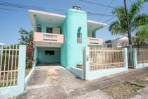 Homes for Sale in Rio Hondo, Mayaguez, Puerto Rico $200,000