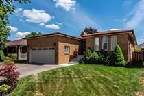 Homes Sold in Lynden Hills, Brantford, Ontario $569,900