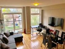 Condos for Sale in  Newtonbrook West , Toronto, Ontario $649,900