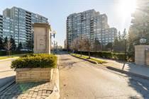 Condos for Sale in Vaughan, Ontario $599,900