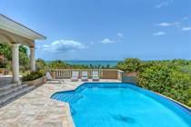 Homes for Sale in Palmas del Mar, Puerto Rico $3,650,000
