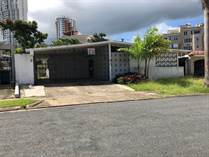 Homes for Sale in Guaynabo, Puerto Rico $185,000