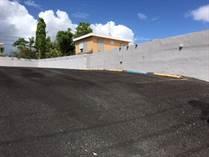 Homes Sold in Cupey Bajo, San Juan, Puerto Rico $69,000