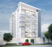 Homes for Sale in Evaristo Morales, Distrito Nacional $118,000