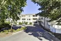 Condos Sold in Westbank, British Columbia $249,900