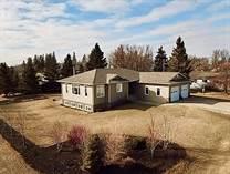 Homes for Sale in Kenton, Manitoba $369,900