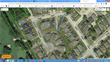 Lots and Land for Sale in West End, Brockville, Ontario $139,900
