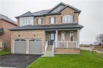 Homes for Sale in Sunderland, Ontario $679,990