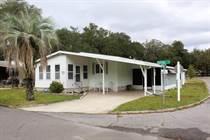 Homes Sold in Tropical Acres Estates, Zephyrhills, Florida $34,000