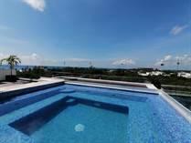 Condos for Sale in Playa del Carmen, Quintana Roo $439,279