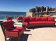 Condos for Sale in Las Palomas, Puerto Penasco/Rocky Point, Sonora $1,100,000