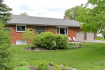 Homes Sold in Moonstone, Ontario $549,900