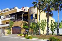 Homes for Sale in Mision Viejo North, Playas de Rosarito, Baja California $520,000