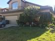 Homes for Rent/Lease in Valley View Subdivision, Hollister, California $2,900 monthly