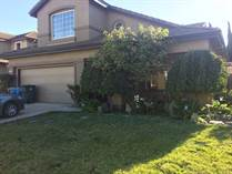 Homes for Rent/Lease in Valley View Subdivision, Hollister, California $2,700 monthly