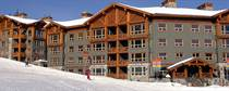 Condos Sold in Big White, British Columbia $394,900