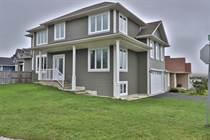 Homes for Sale in Newfoundland, St. John's, Newfoundland and Labrador $535,900