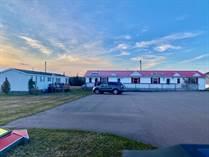 Homes for Sale in Brackley Beach, Brackley, Prince Edward Island $325,000