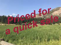Farms and Acreages for Sale in Barriere, British Columbia $889,000