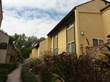 Homes for Rent/Lease in San Diego County, San Diego, California $1,890 monthly