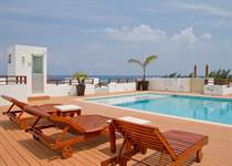 Condos for Sale in Coco Beach, Playa del Carmen, Quintana Roo $445,000