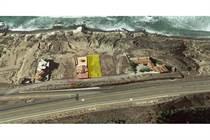 Lots and Land for Sale in Punta Bandera, Tijuana, Baja California $405,000