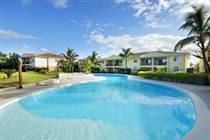 Condos for Sale in Cocotal, Bavaro - Punta Cana, La Altagracia $205,000